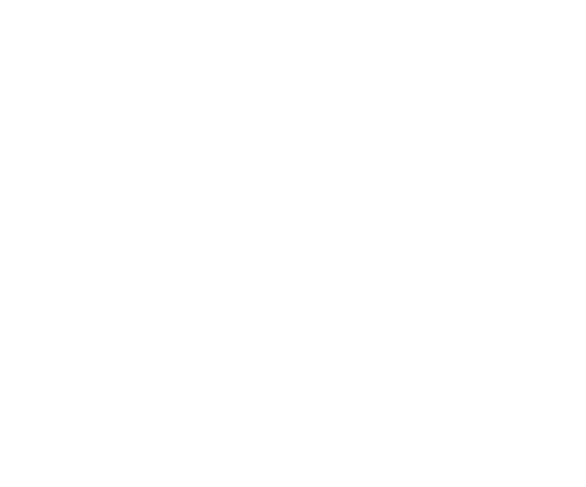 voiceofhope